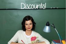Home schooling / Resources for home schooling