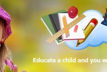 SilverAlms.com charity crowdfunding portal / silveralms.com images. the world's no 1 charity crowdfunding portal
