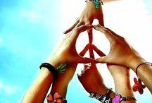BARIŞ / Barış