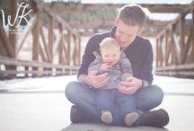 Whitney Kamman Photography- Bozeman, Montana Family Portrait Photographer