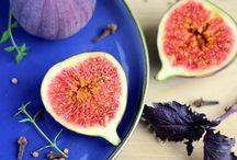 Fruta e verdura / by MaRina CaPelle