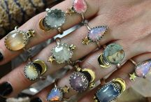 Wear the jewels