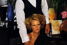 Helmut Newton 4 Playboy