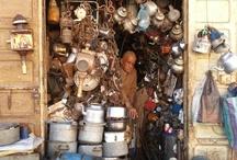 My Marrakech
