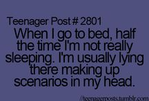 This Sounds Like Me