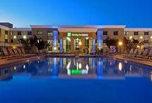Holiday Inn Express Burlingame