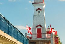 Port Credit by Corrie / items/places/restaurants/events located in Port Credit Mississauga