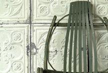 pretty tiles / by Sarah Keay