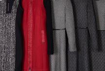Winter Dresses - Kleider für die kalte Saison / Winter is coming! Zeigen Sie ihre feminine Seite mit neuen Winterkleidern von MARC CAIN, CINQUE und COMMA, die warmes Rot und grafische Muster für die kühle Jahreszeit bereithalten.   Lassen Sie sich bei uns im Onlineshop und im 2. OG von den winterlichen Kleidern inspirieren und kommen Sie elegant durch diesen Winter! ► http://bit.ly/KONEN-Winter-Dresses-Damen-HW16