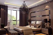 Dormitorios Carvim
