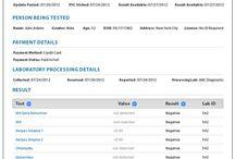 Affordable STD Check / Affordable STD Check http://brookereviews.com/product/stdcheck-com-review/