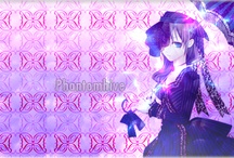 GFX (My Photoshop Work)~ / Copyright infringement is a criminal offense.© This board holds my original, copyrighted Photoshop work within itself.