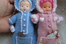 куколкам