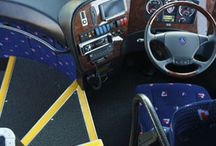 Coach Hire High Wycombe / Luxury Coach Hire in High Wycombe | Minibus Hire High Wycombe