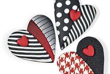 Valentine Idea's