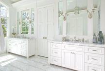 Bathroom Ideas for New House