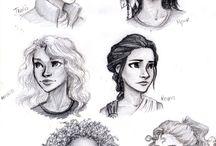 Percy Jackson & Heroes of Olympus