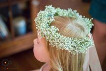 Flower girl / http://aperfectpetal.com Facebook: https://www.facebook.com/aperfectpetal Instagram: @aperfectpetal 517 W Golf Rd, Arlington Heights IL