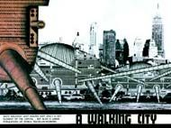 Utopian Urbanism