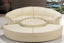 Leather Sofas At Hellosofas  / All our Leather Sofa's can be found on our site hellosofas.com All sofas shown are available in a wide range of colours, materials and sizes. Or if you don't find anything that appeals to you, then we can make the perfect sofa for you, exactly how you want.