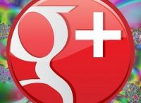 Google+ and Social Media Business Tips & Inspirations