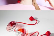 Tasarım gözlükler