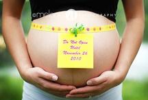Future Babies :) / by Ashlie Reid