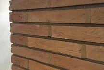 bricks... / details (etc)