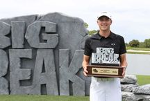 IJGT Alumni News / We love following the careers of our alumni! This is a collection of some of our favorite alumni news.