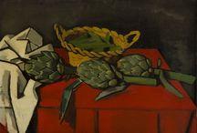 Berlewi Henryk 1894-1967