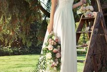 Vestidos Novia / Vestidos de novia