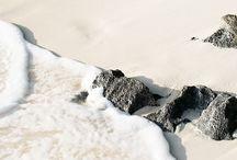 Strand / The Beach