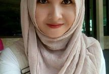 beatuy of indonesia