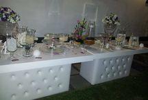 mesasdedulces / mesas de dulces y postres para tu evento