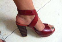 Heels / Must have heels