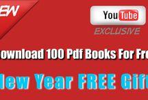 Download Free Pdf Books Online