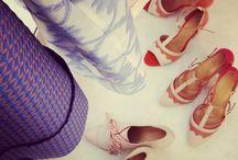 JJHeitorShoes by Katty Xiomara