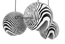 Designlighting / Designverlichting / by Designtopics