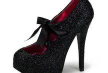 I want.....