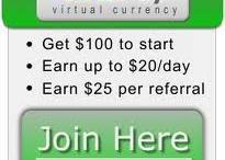 Mis pagos Online