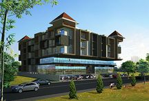Apartments for sale in India / Gurudeva group to buy sell and rent residence and commercial properties in India like houses, flats, shops