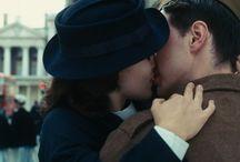 Romance <3