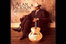 Music I like- Country / by Lori Barnhart