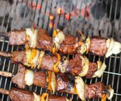 Recettes Barbecue Party