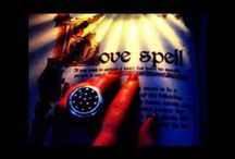 Love Spells Caster In South Africa,Qatar,Singapore,Brunei,sandton Call +27780125164 Prof Mondo