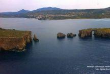 Пилос- Гърция Pylos- Greece