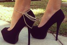 cute footwear