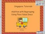 Singapore Math Resources