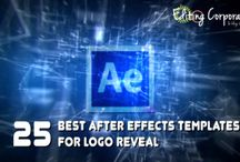 VIDEO ∞ TEMPLATES FREE / Video Templates freebies, mostly intros and outdoors, find templates from diverse range of formats such Final Cut, Premiere, After Effects among others.
