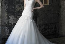Wedding Stuff - MOB! / by Barbara Brown